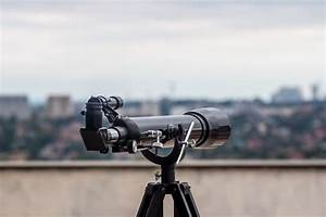 The Best Telescope Reviews | Stargazing in the UK