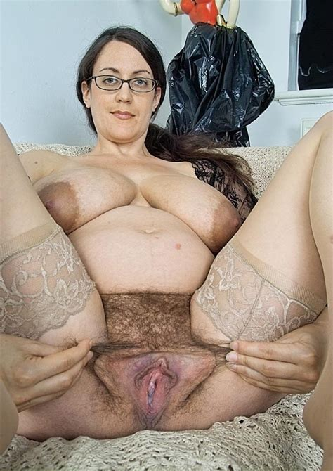 very pregnant pussy 35713 ifuckhairypussy pregnant hairy p