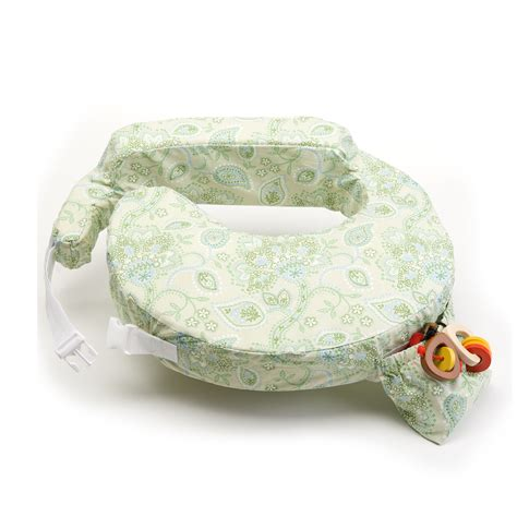 boppy baby chair green marbles travel boppy images