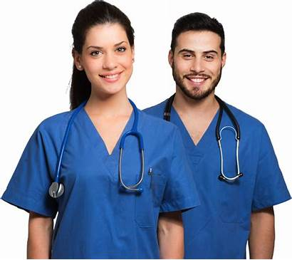 Care Personal Assistant Hiring Mackinac Straits Health
