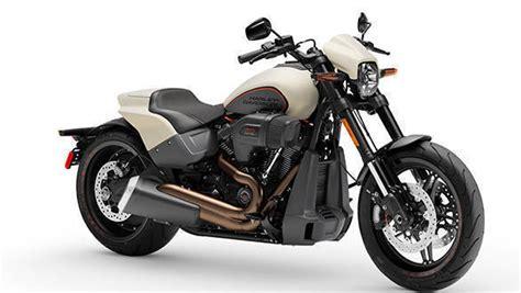 Harley Davidson Fxdr 114 Image image gallery harley davidson fxdr 114 overdrive