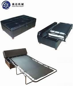 China Tri-fold Sofa Sleeper Mechanism  Ad3110