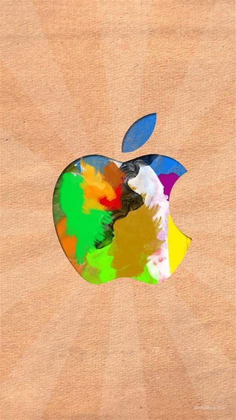 apple iphone   wallpaper  hd wallpapers hd