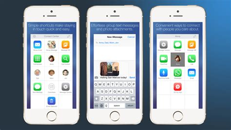 free word for iphone essential apps for your new or iphone gizmodo uk