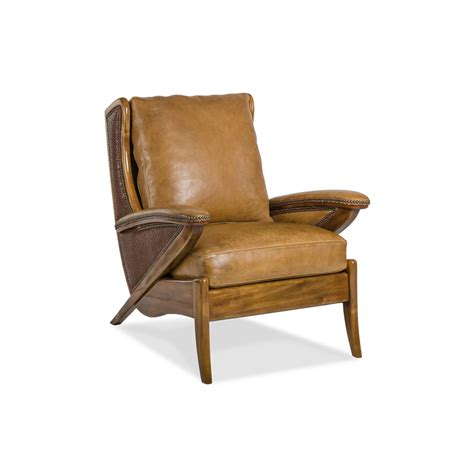 hancock and moore leather chair and ottoman hancock and moore 5910 1 boomerang chair and ottoman
