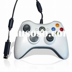 Xbox 360 Headphones Wiring Diagram  Xbox 360 Headphones
