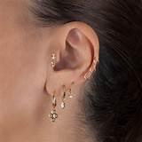 Premium Body Piercing Jewelry - Worldwide Export