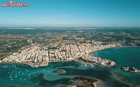 Meteo Salento Porto Cesareo Porto Cesareo Salento Le Spiagge Bianche E L Area Marina