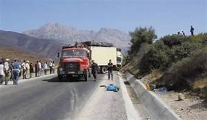 Accident Givors Aujourd Hui : taourirt deux morts dans un accident aujourd 39 hui le maroc ~ Medecine-chirurgie-esthetiques.com Avis de Voitures
