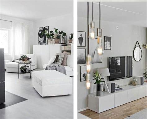 Minimalistische Wohnzimmer Einrichtungsideenmoderne Wohnzimmer Interieur by Wohnzimmer Minimalistisch Einrichten Doch Mit Eigenem