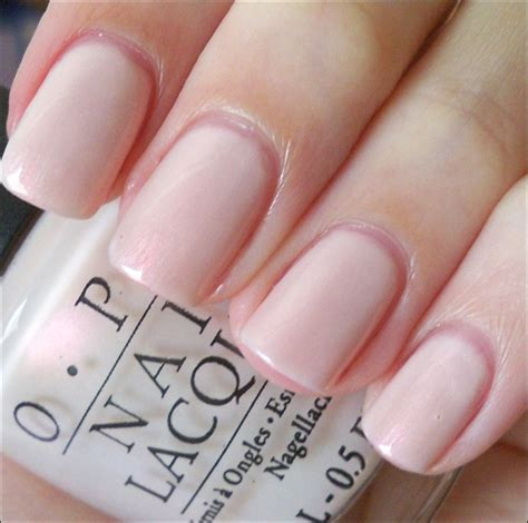 swatch review opi    prince opi houston