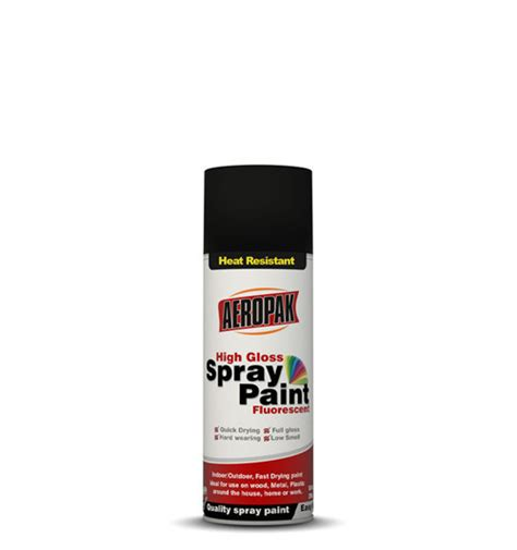 peinture spray r 233 sistance 224 la chaleur jusqu 224 600 c peinture spray r 233 sistance 224 la chaleur