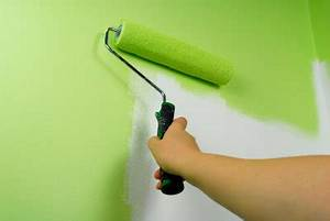 Wandfarbe Berechnen : wandfarbe bestellen notwendige menge berechnen ~ Themetempest.com Abrechnung
