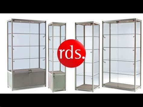 ikea expedit glass door insert and detolf weather strip