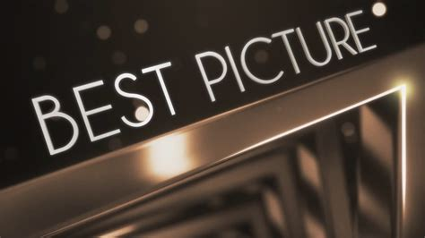 after effects template eventes awards event promo after effects template