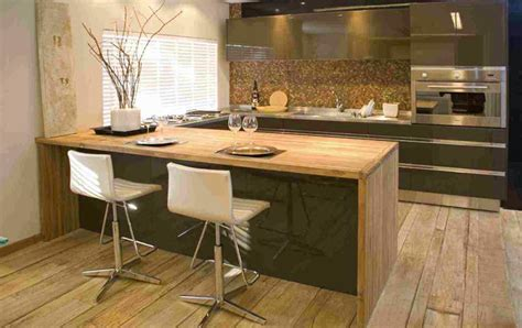 beautiful kitchen islands beautiful kitchens with islands 28 images beautiful