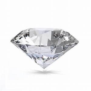 Diamanten Online Kaufen : diamant agentur gmbh diamanten online kaufen youtube ~ A.2002-acura-tl-radio.info Haus und Dekorationen