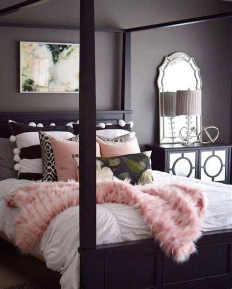 purple bedroom ideas  beautify  bedrooms