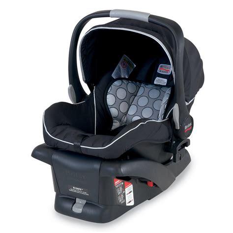 baby car seats reviews