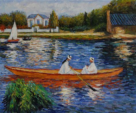 Pierre Auguste Renoir Myworldweb