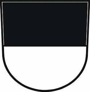 File Coat Of Arms Of Ulm Svg