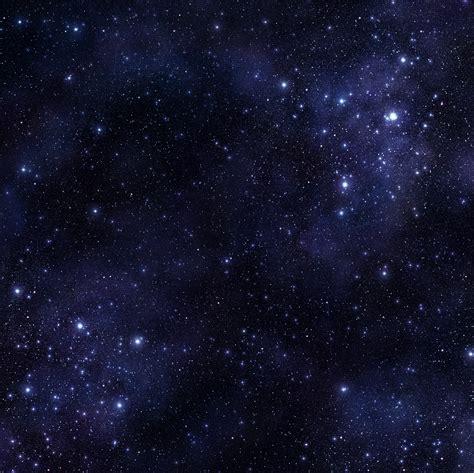 Our Shining Stars Galaxy Tribute Wall