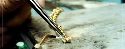 jewelry repair san diego leo hamel jewelry repair shop