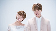 Cinderella and Four Knights comments (TV Series 2016)