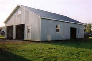 cool plans to build a pole shed software woodworking With cool pole barns