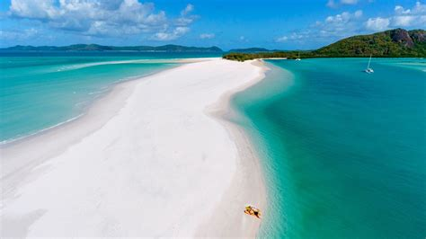 Camira Catamaran Australia by Australia S Whitsunday Islands Great Barrier Reef