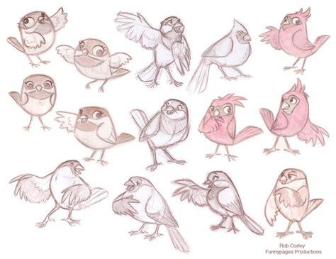 parrot lesson images  pinterest parrots