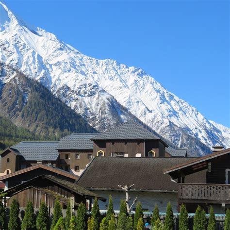 maison et chalet des alpes maisons et chalets typiques des alpes