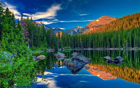 Nature Wallpaper Most Beautiful Cool Photos by 100 Beautiful Places Pictures To The Wow Style