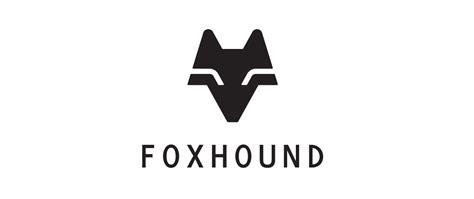foxhound pix  graphx creative design agency
