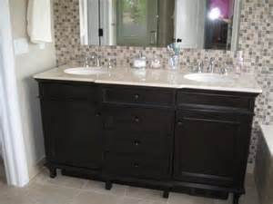 bathroom vanity backsplash ideas bathroom backsplash ideas bathroom trends 2017 2018