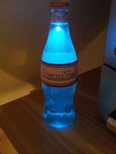 Nuka Cola Quantum Lava L by 1000 Ideas About Fallout 3 On Fallout