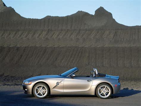 si鑒e design bmw z4 e85 3 0 si 265 hp