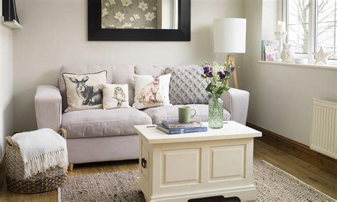 house transformed   stylish family