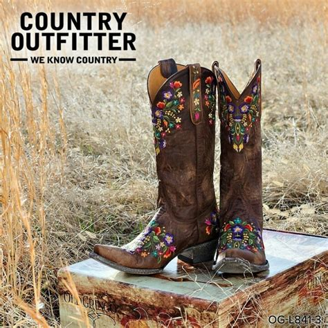 Best 25+ Country Outfitter Ideas On Pinterest  Country. Sheath Column Wedding Dresses. Informal Mermaid Wedding Dresses. Lace Wedding Dresses Vintage Pinterest. Vintage Wedding Dresses For Mother Of The Bride. Gold Backless Wedding Dresses. Blue Bridesmaid Dresses For Winter Wedding. Wedding Dresses Age 50 Plus. Red Cross Wedding Dresses Dorking
