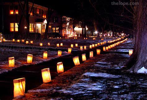 luminaries 171 candidkay
