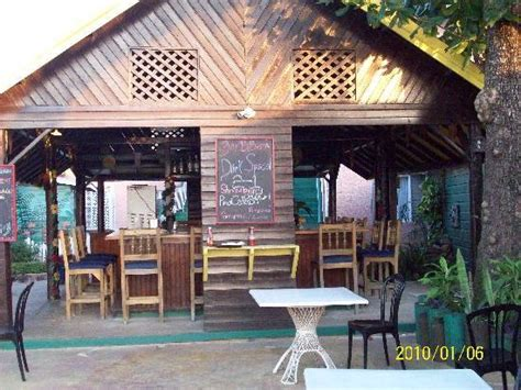 Bar B Barn Negril Jamaica by Bar B Barn Updated 2019 Prices Reviews Photos Negril