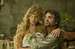 Mary Ann Bernal: History Trivia - England's King John ...