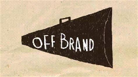 Brand Digital PR | SEO & Client Engagement
