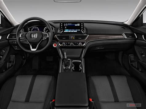 Honda Accord Problems & Free Repair Estimates