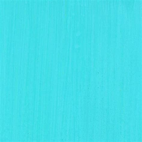 caribbean blue milk paint color order real milk paint