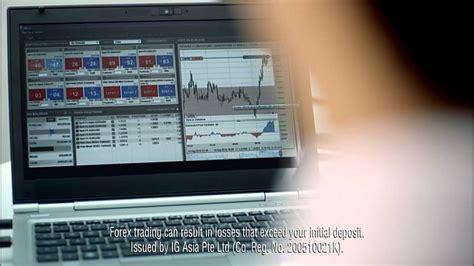 best forex trading platform singapore discover ig ig singapore forex trading
