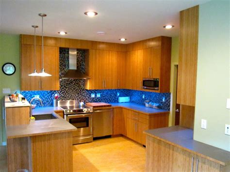 lowes kitchen cabinets design fantastic small kitchen remodeling design ideas with lowes