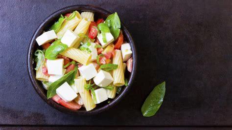 cuisiner le tofu ferme comment cuisiner le tofu cosmopolitan fr