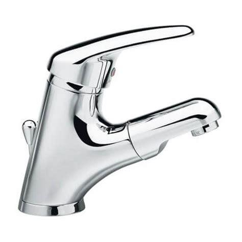 brise jet robinet cuisine brise jet robinet cuisine appareils ménagers pour la maison