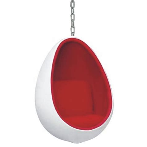 Hanging Chair Ikea Egg by Hello Wonderful 10 Awesome Hanging Chairs For